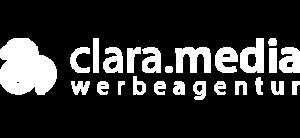 claramedia